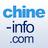 Chine-info.com