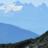 Mittelgebirge Alpen