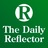 The Daily Reflector