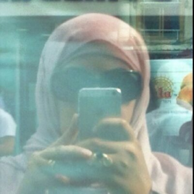 @om3umar