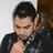 Ahmed Zaki's avatar
