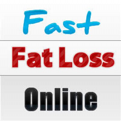 Weight loss miami image 2