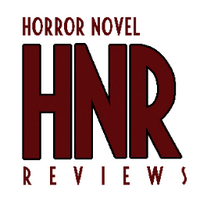 Horror Novel Reviews | Social Profile