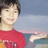 kazu_hand