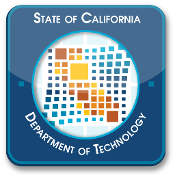 Dept. of Technology