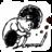 yukaina's icon