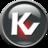 Kootenay Video