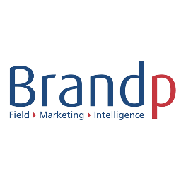 @BrandpMarketing