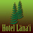 Hotel_Lanai retweeted this