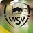 WSV Badminton