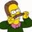 Paulito McLovin (@paulito_mclovin) Twitter profile photo