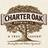 Charter Oak Brewery