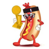 Heat Hot Dawg | Social Profile