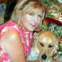 Judy Reno