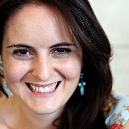 Marian Schembari Profile Image