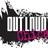 Outloud Chicago