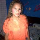 Yuliana barleta (@0827Yuliana) Twitter