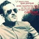 Alejandro Martinez (@AlexmtzSamperio) Twitter