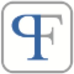 Pendleton Financial