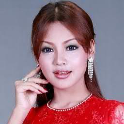 Nang Khin Zay Yar