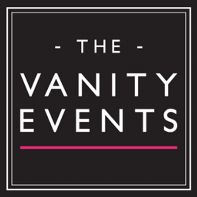 THE VANITY EVENTS ®™ | Social Profile