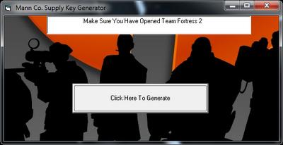 team fortress 2 logo generator