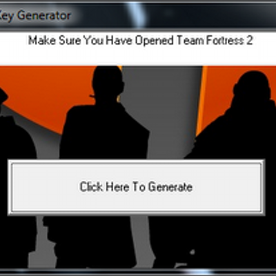 team fortress 2 items hack download