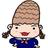 @tukushi_mio