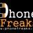 PhoneFreaks