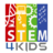 STEM4kids
