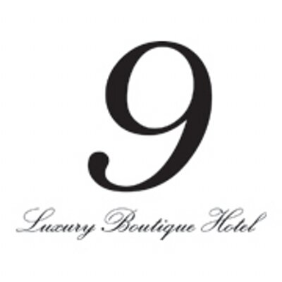 Hotel 9 zagreb hotel9zagreb twitter for Hotel 9 luxury boutique zagreb
