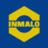 inmalo_uk