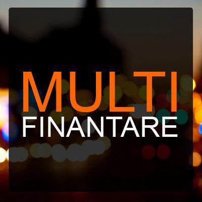 @Multifinantare