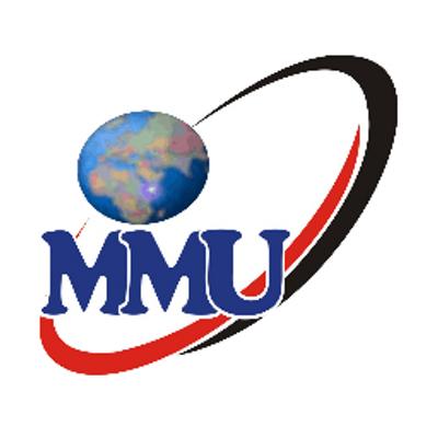 Image result for Multimedia University Of Kenya Logo