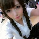 MICHIRU (@0222MICHIRU) Twitter