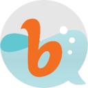 Photo of bubblyapp's Twitter profile avatar