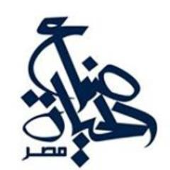 @lifemakersEgypt