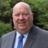 Joe Anderson (@mayor_anderson) Twitter profile photo