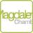 Magdalen Chambers