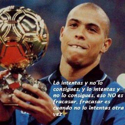 Frases Futbol On Twitter Alfredo Di Stéfano Httptco