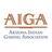 Arizona Indian Gaming Association Icon