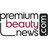 PremBeautyNews