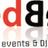 Redbelt Events