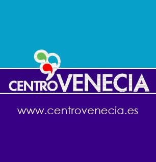 Centro Venecia