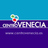 CCVenecia avatar