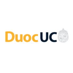 @DuocUC_Vina
