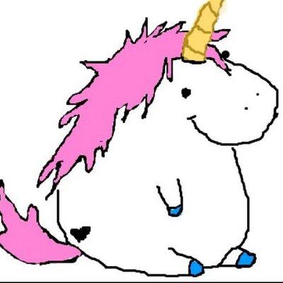 chubby unicorn chubbyun1corn twitter. Black Bedroom Furniture Sets. Home Design Ideas