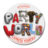 @PartyWorld_