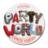 PartyWorld