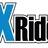 AllXRider.com
